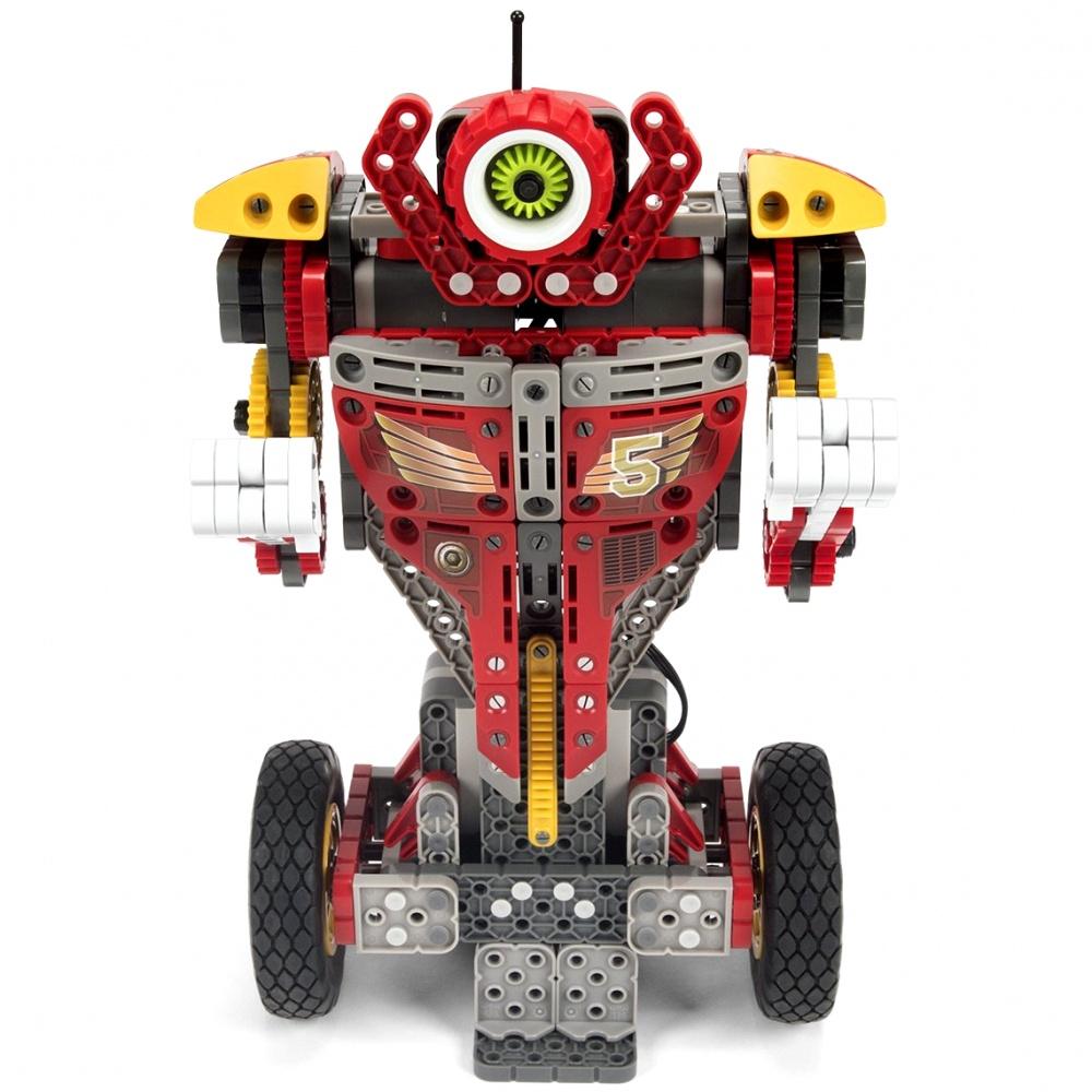 HEXBUG VEX Boxujúci roboti