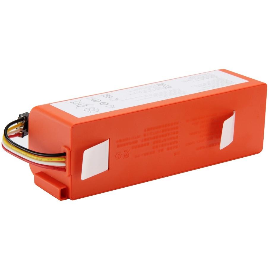 Batéria pre Xiaomi - 5200 mAh