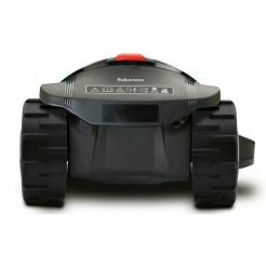 Robomow RC 312 PRO S