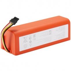 Batéria Li-Ion 5200 mAh