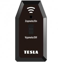 Virtuálna stena Tesla RoboStar W20