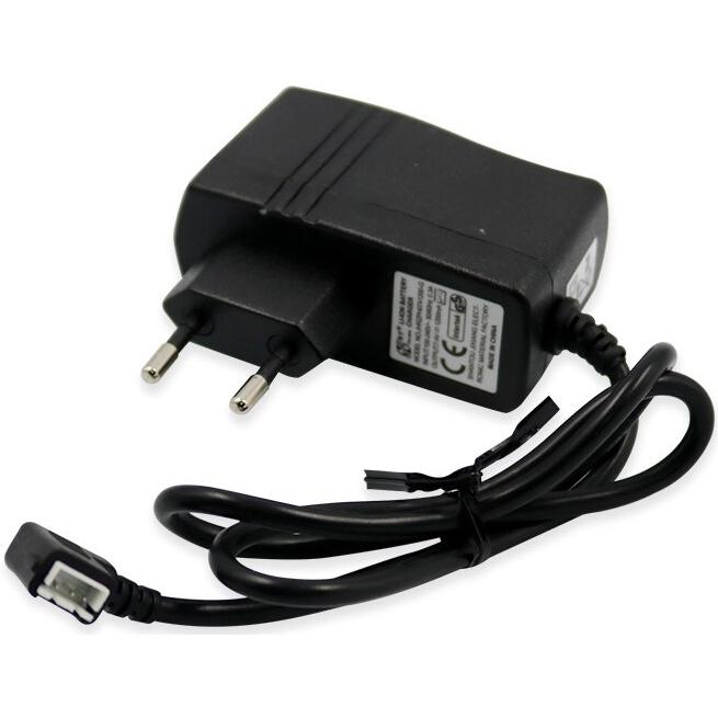 Nabíjací adaptér Syma X8PRO, X8, X8SW, X8SC, X8C