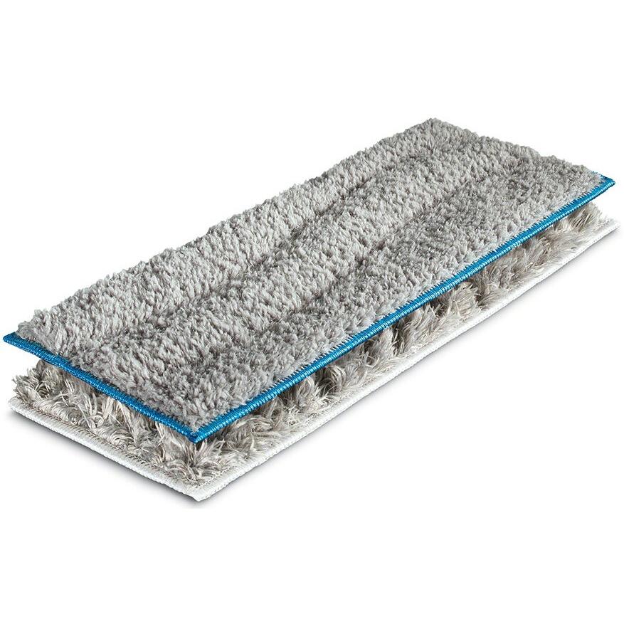 Sada prateľných podložiek na mokré a suché mopovanie iRobot Braava jet série m