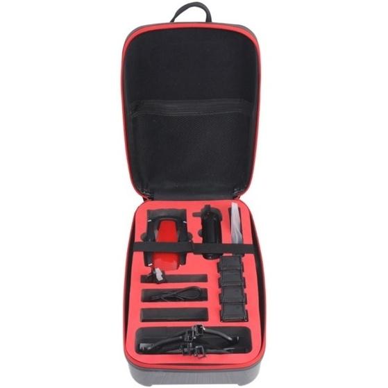Prepravný batoh pre DJI Mavic AIR