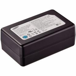 Batéria pre Samsung POWERbot VR7000 - 1800 mAh