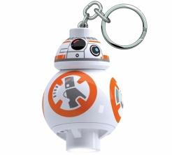 LEGO Star Wars BB8 svietiaca figúrka