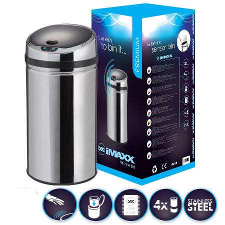 IMAXX Premium 50L