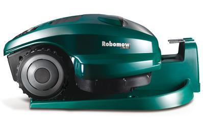 Robomow RM510