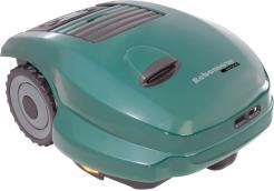 Robomow RM200