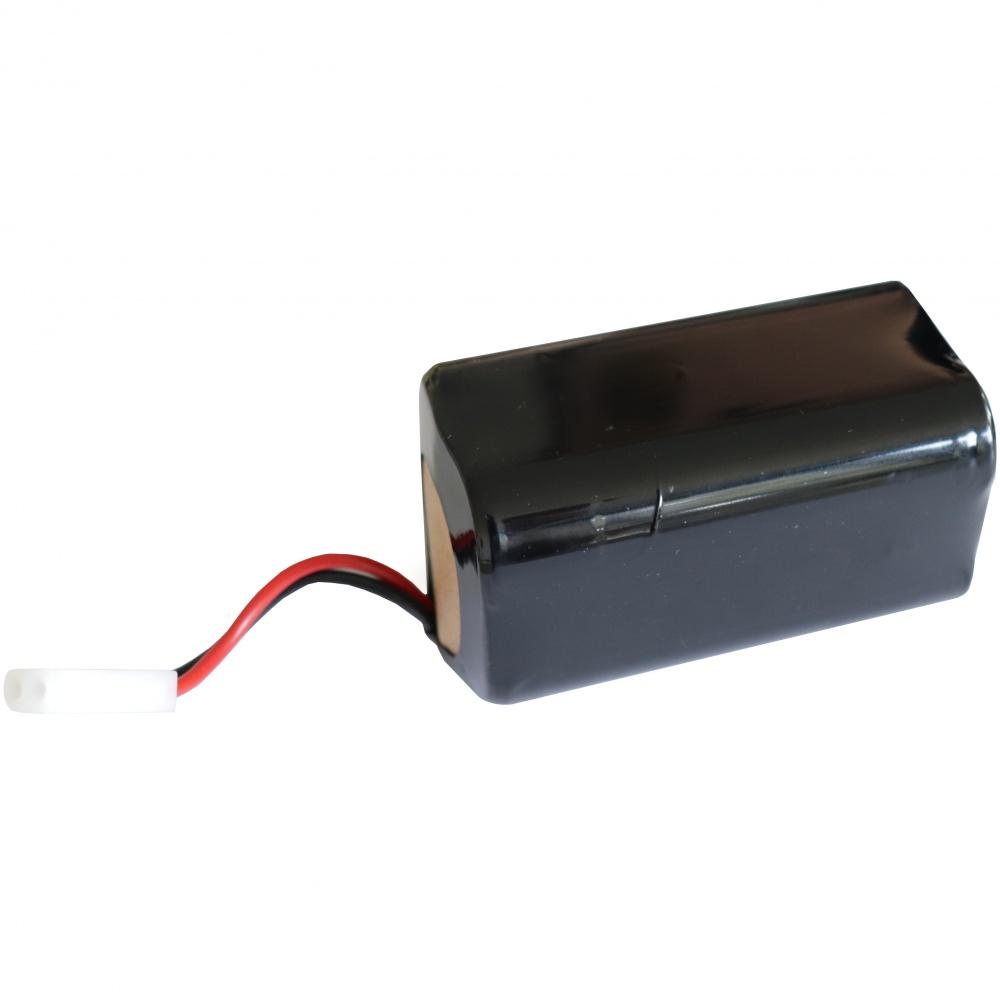 Náhradná batéria pre Robzone Roomy