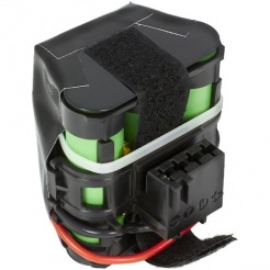 Batéria pre Gardena RxxLi