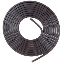 Magnetická páska (1 m)