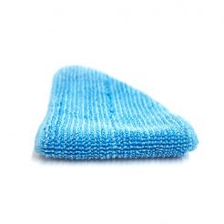 Mopovacia textília pre Symbo LASERBOT 750 - 1ks