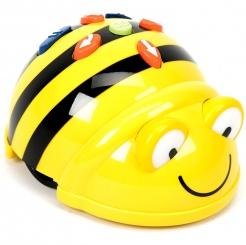 Bee-Bot Včielka
