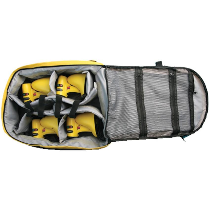 Bee-Bot / Blue-Bot prepravný batoh