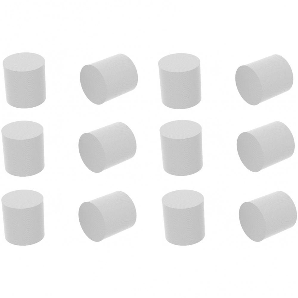 Knôty pre nádobku na vodu 360 S6/S7 - 12ks