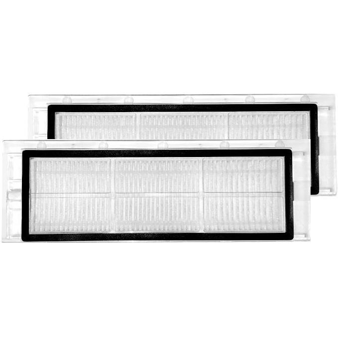 Sada umývateľných HEPA filtrov pre 360 S5/S7 - 2ks