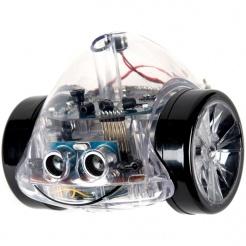 Ino-Bot