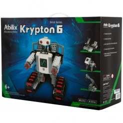 Abilix - Krypton 6