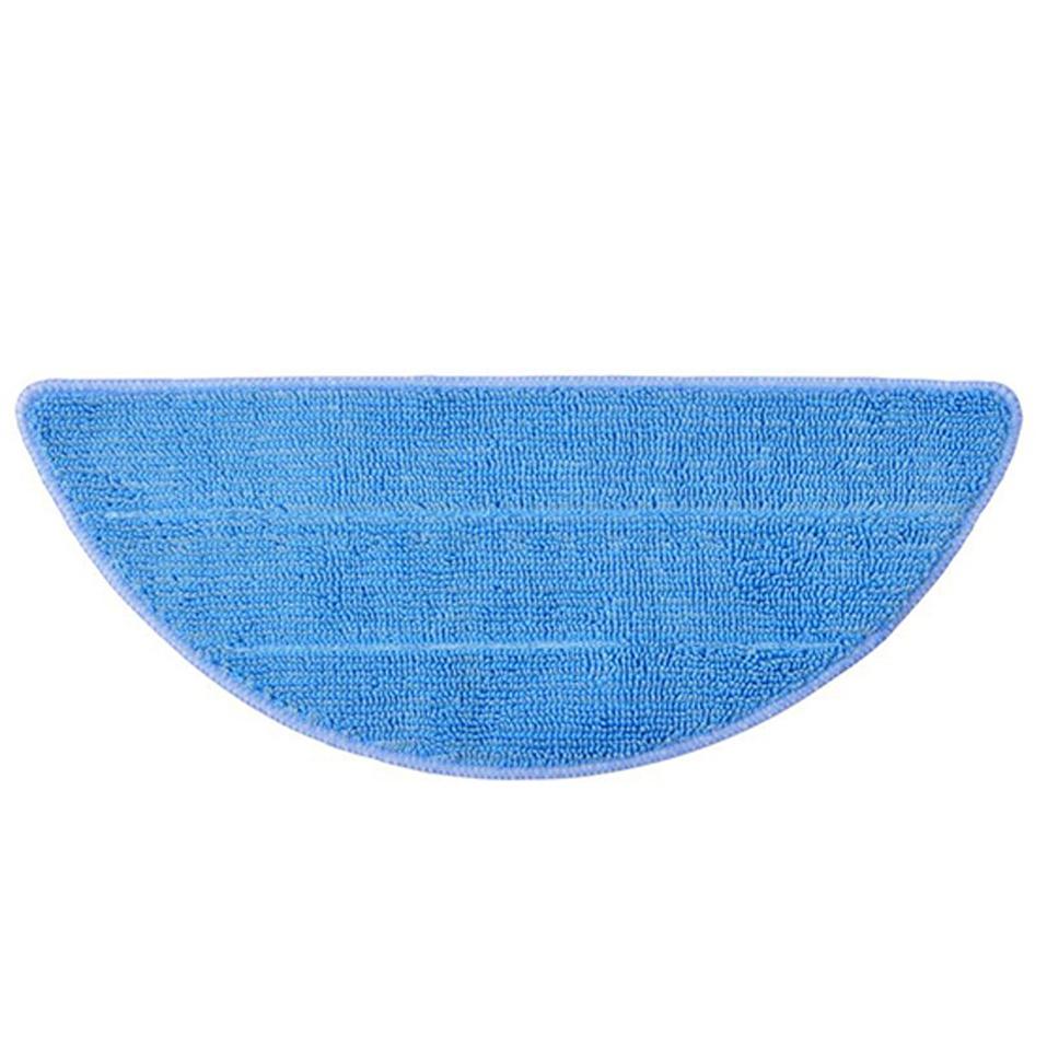 Mopovacia textília pre Symbo série D400