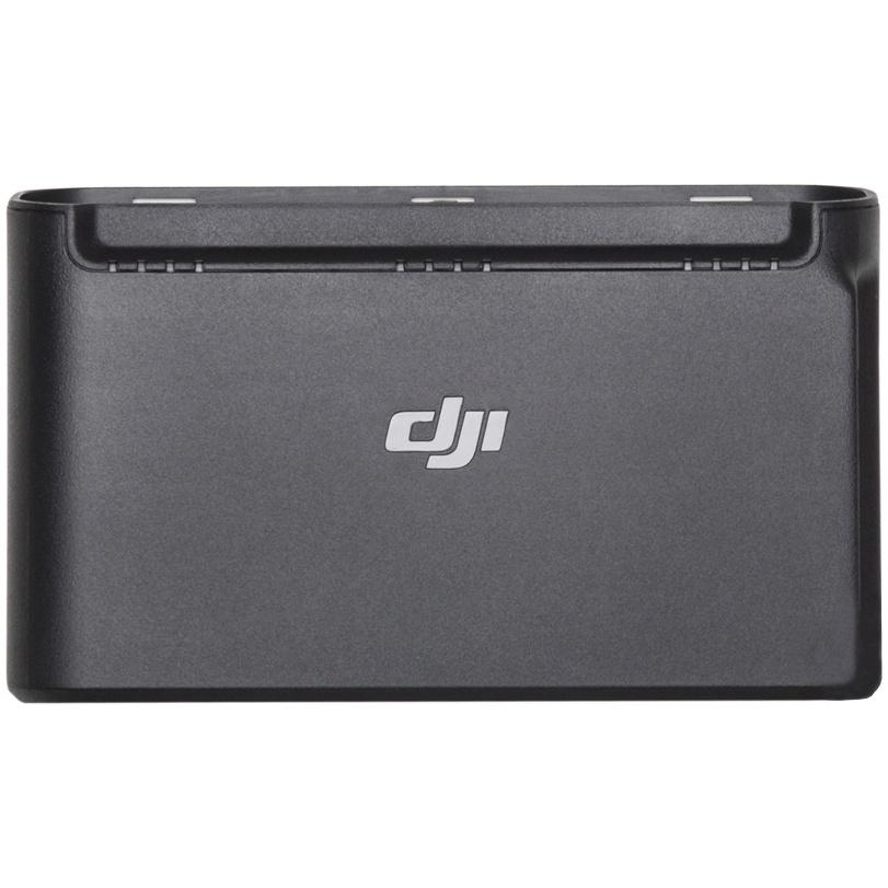 Nabíjací adaptér pre 3 batérie DJI Mavic Mini