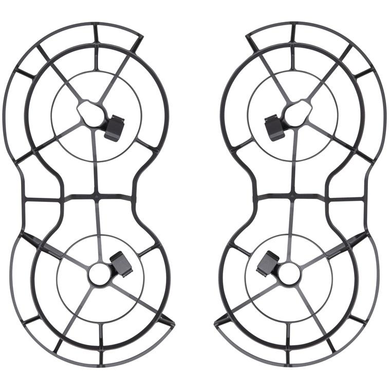Ochranné oblúky vrtúľ pre DJI Mavic Mini