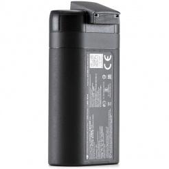 Batéria pre DJI Mavic Mini