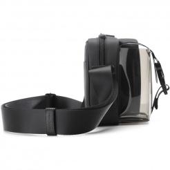 Prepravný batoh pre DJI Mavic Mini