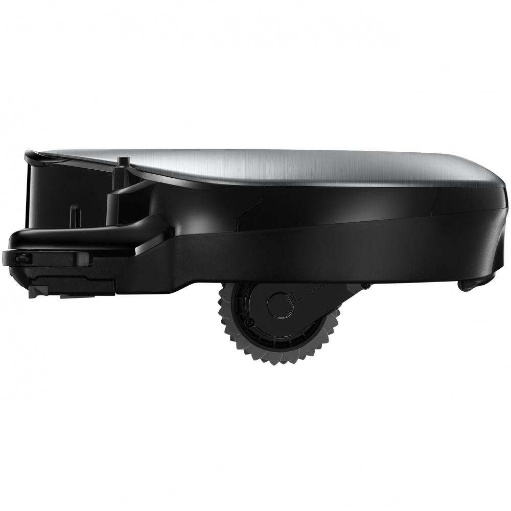 Samsung VR20R7250WC/GE WiFi