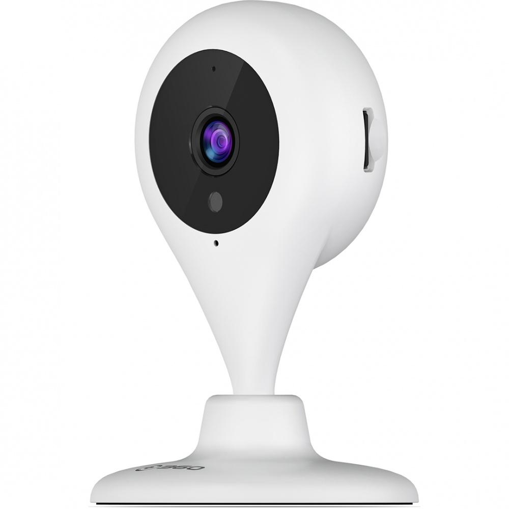 360 Smart Camera D606