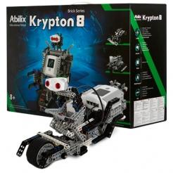 Abilix - Krypton 8