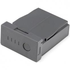 Batéria pre DJI RoboMaster S1