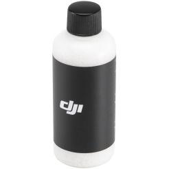 Gélové strelivo / guličky pre DJI RoboMaster S1