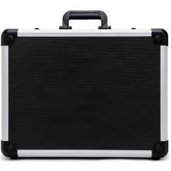 Hliníkový kufor pre DJI Robomaster S1