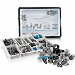 LEGO Mindstorms EV3 Doplnková súprava