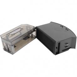 Nádobka 2v1 pre CleanMate RV500