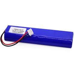 Batéria  Li-ion pre CleanMate RV500