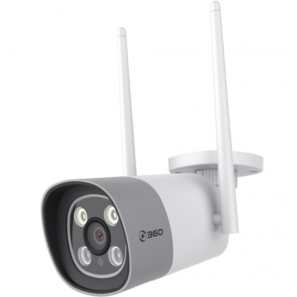 360 Outdoor Camera D801