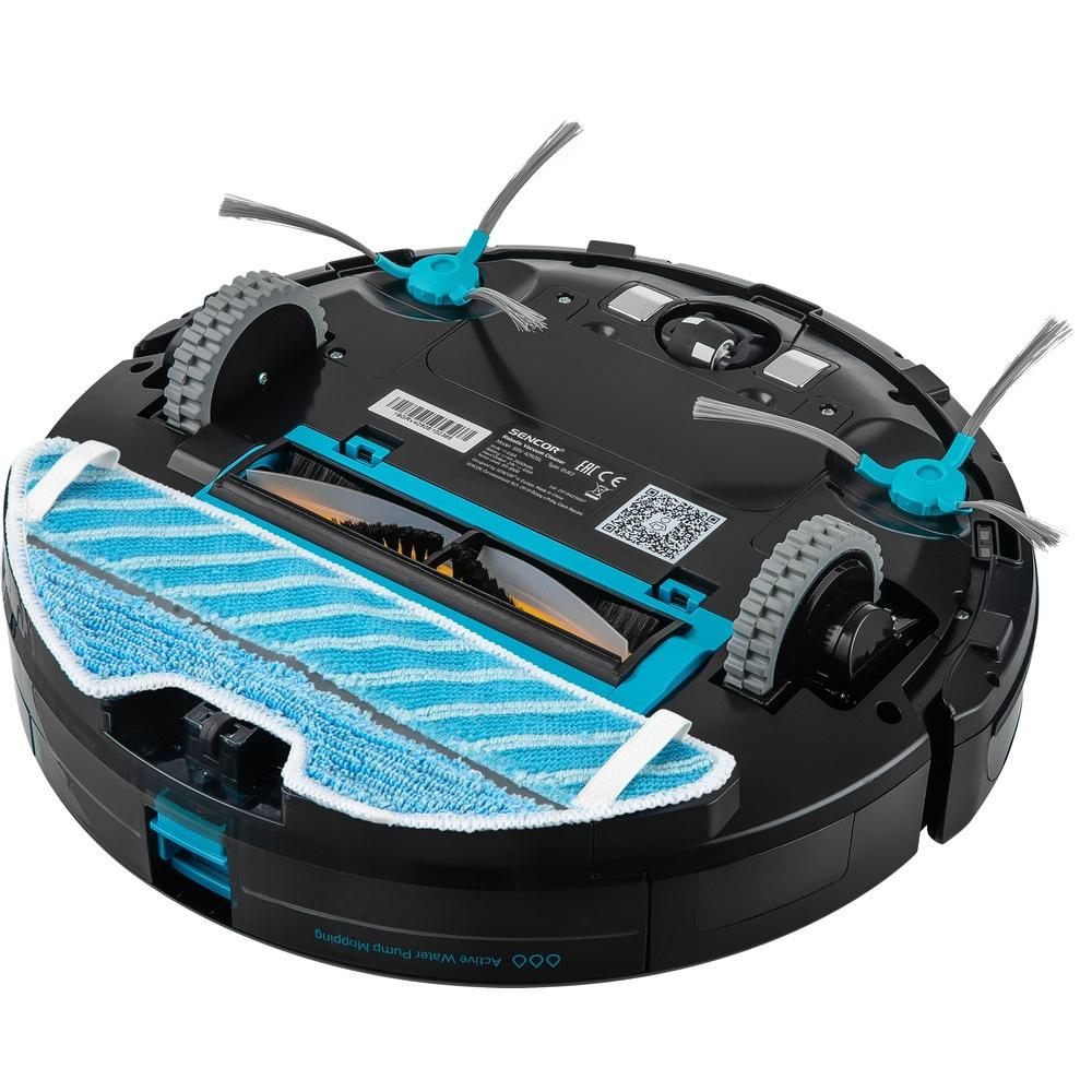 Sencor SRV 4250SL