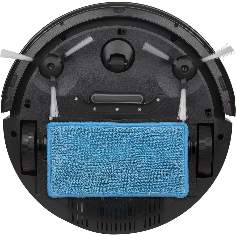 Sencor SRV 1000SL