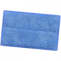 Mopovacia textília pre Sencor SRV 1000SL