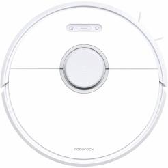 Xiaomi Roborock S6 (S60) - white