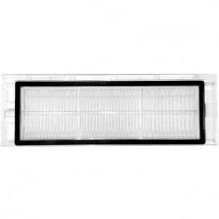 Sada umývateľných HEPA filtrov pre 360 S6 - 2ks