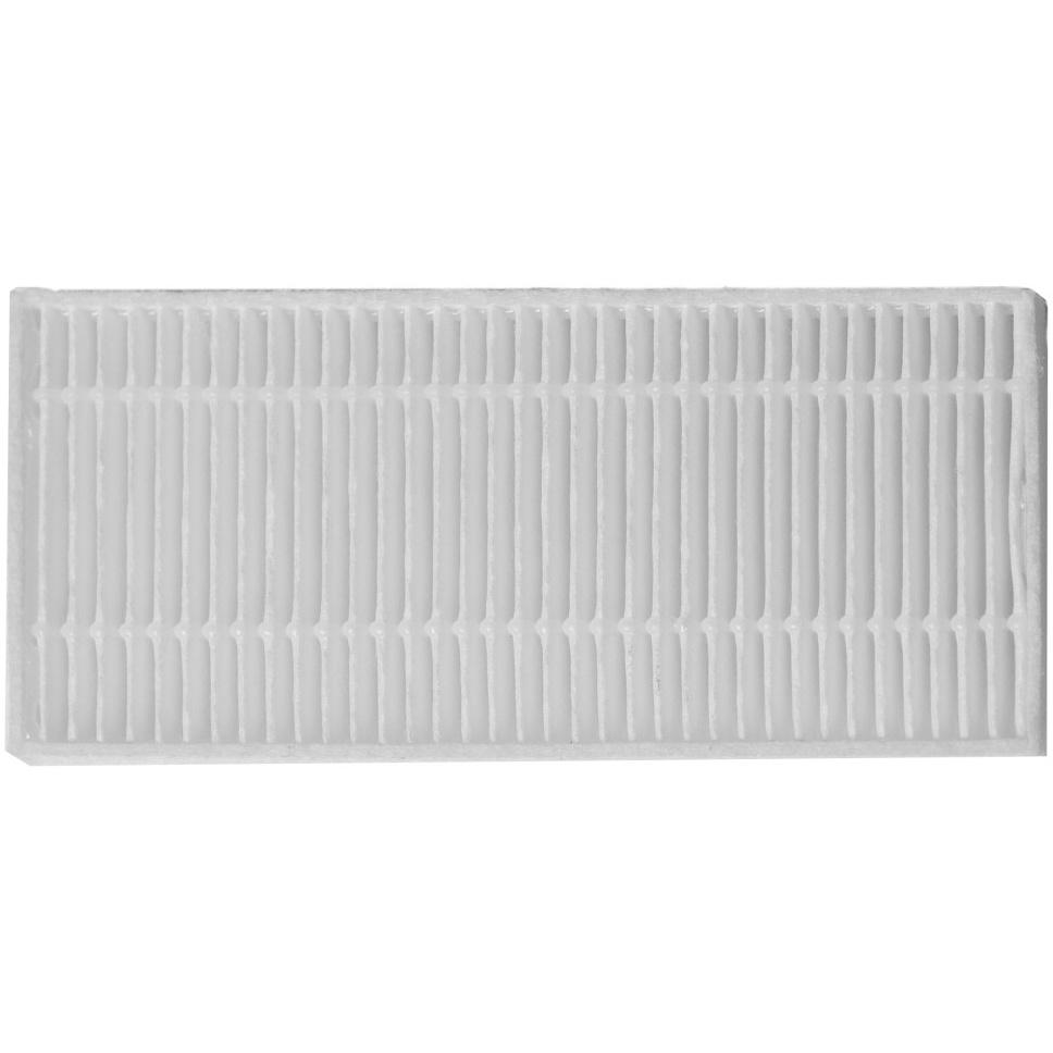 HEPA filter pre Concept VR3000