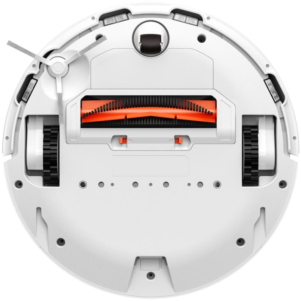 Xiaomi Mi Robot Vacuum Mop Pro - white