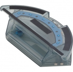 Zásobník na vodu pre Concept VR3000