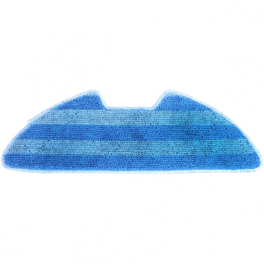 Mopovacia textília pre Sencor SRV 8250BK