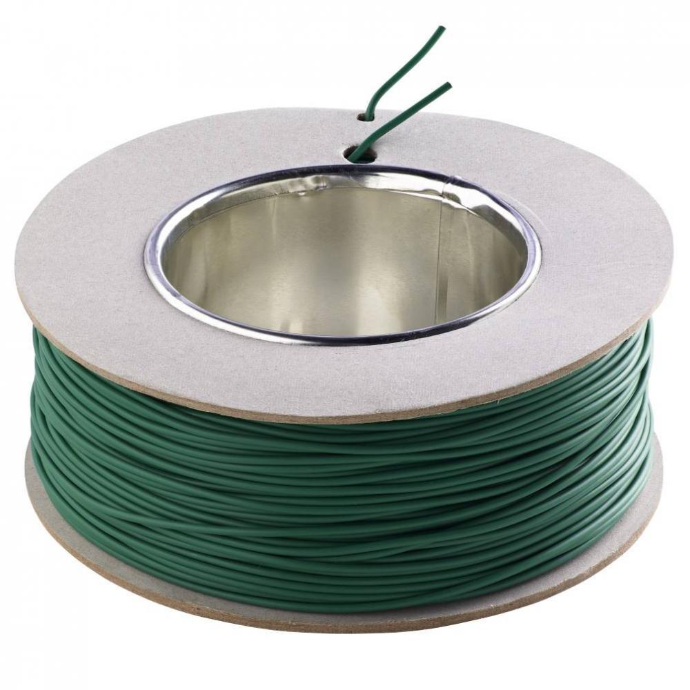 Obvodový drôt Husqvarna - 50 m
