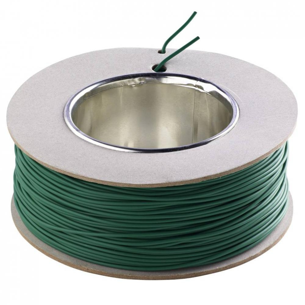 Obvodový drôt McCulloch - 50 m