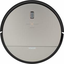 Sencor SRV 2230TI